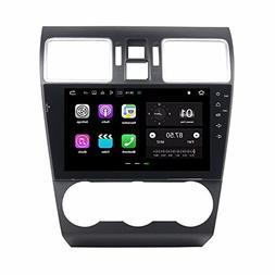 "BoCID 2 din 9"" Android 7.1 Car Radio GPS Multimedia Head Uni"