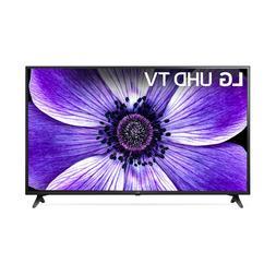 """LG 43"""" Class 4K UHD 2160P Smart TV - 43UN6950ZUA"""