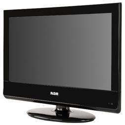 RCA 22LA45RQ 22-Inch 720p 60Hz LCD TV