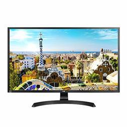 32ud59 b uhd lit monitor
