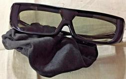 Sharp 3D Glasses AN-3DG20-EL