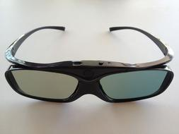 3D Glasses Adults/Kids  compatible with PANASONIC TY-ER3D4MU