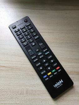 3D LCD TV Remote Control For Haier HTR-A18 LE42H5R3D LE47H5R