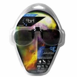 3D Passive Glasses HD3 Tech Clip Style 903 3D Movie Theaters