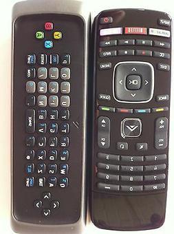 Original VIZIO TV Remote Control - XRT301 for TV Model M3D42