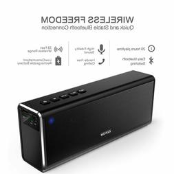 3d surround tv speaker soundbar bluetooth wireless