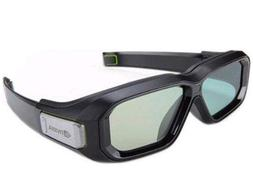 3D Vision 2 extra glasses