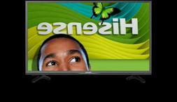 """Hisense 40"""" Class FHD  H3 Series TV"""