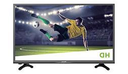 Hisense 40H3080E 40-Inch 1080p LED TV
