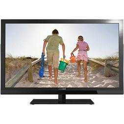 "Toshiba 42TL515U 42"" Natural 3D 1080P 240Hz LED-LCD HDTV wit"