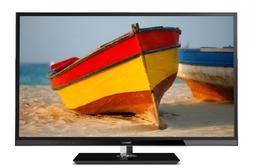 Toshiba 46UL610U Cinema Series 46-Inch 1080p 480 Hz Local Di