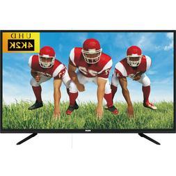 RCA 50 Class 4K Ultra HD  LED TV