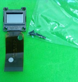 50V720 50U720 LCD Projection TV Green Optical Filter LCOS Pa