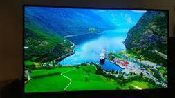 """LG 60"""" LM7200 Full HD 1080p 240Hz Cinema 3D LED Smart TV w/3"""