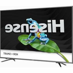 Hisense 65-Inch H9 Series Smart LED 4K UHD TV with HDR & 216