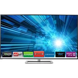 "VIZIO 65"" M651D-A2 Razor LED Smart WiFi TV with Theater 3D"