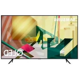 "Samsung 65"" Q70T  QLED 4K UHD Smart TV"