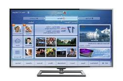 Toshiba 65L7350U 65-Inch 1080p 120Hz 3D Smart LED HDTV