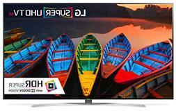 86uh9500 super uhd smart tv