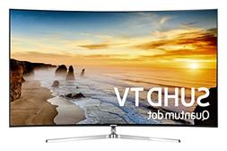 Samsung 9500 UN78KS9500F 78 2160p LED-LCD TV - 16:9 - 4K UHD