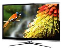 Hisense 55T710DW 55-Inch 1080p 120Hz 3D Internet LED HDTV