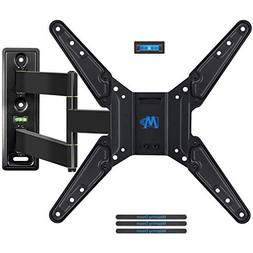 Mounting Dream MD2393-MX TV Wall Mount Bracket for most of 2