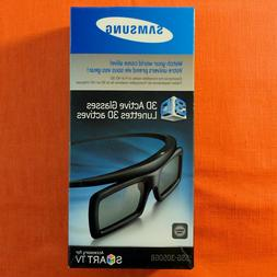 Samsung SSG-3100GB 3D Active Glasses - Black