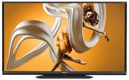 Sharp LC-80LE650U 80-Inch Aquos HD 1080p 120Hz Smart LED TV