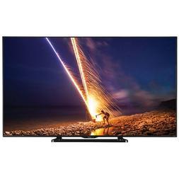 "Sharp LC-80LE661U 80""- Full HD Commercial Smart LED TV"