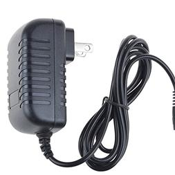 AT LCC AC DC Adapter For Himedia H8 Plus Octa Core Android T