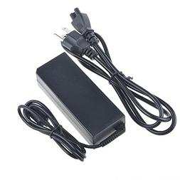 PK Power AC/DC Adapter For Samsung SyncMaster TA750 T27A750