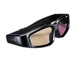 LG Active 3D Glasses for Select LG Televisions