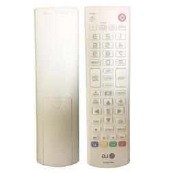 New Original LG AKB74915366 TV Remote Control for LG Smart T