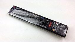 SHARP AQUOS 3D REMOTE CONTROL GB005WJSA