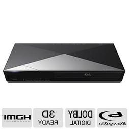 Sony BDPS5200 3D Blu-ray Disc Player with Wi-Fi