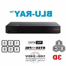 bdps6200 3d blu ray player