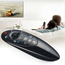 New Diconna Magic Remote Control For LG 3D SMART TV AN-MR500