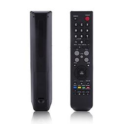 BN59-00507A Universal Remote Control for Samsung HDTV/LED/LC
