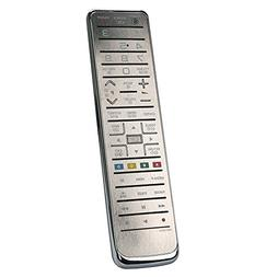 BN59-01051A BN59-01054A Replace Remote fit for SAMSUNG 3D TV