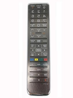 Meide BN59-01051A Samsung Universal Replacement Remote Contr