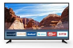 "BRAND NEW Seiki 60"" Class 4K Ultra HD  Smart LED TV"