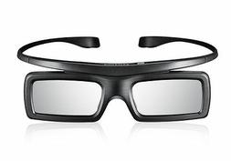 Brand New Black Samsung SSG-3050GB 3D Active Glasses button