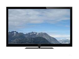 Sony BRAVIA KDL55NX810 55-Inch 1080p 240 Hz 3D-Ready LED HDT
