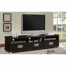 Carita TV Stand for TVs up to 75 inches