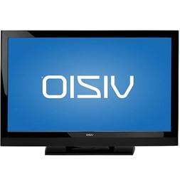 Vizio 42-inch Class LCD 1080p 120Hz 3D HDTV - E3DB420VX