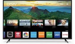 "Vizio D60-F3 60"" 1080p 120Hz LED HDTV - Black"