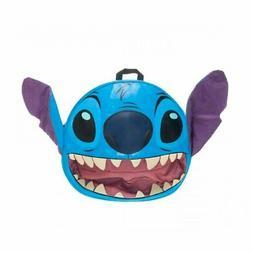 Disney Stitch 3D Backpack