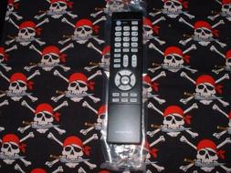 Mitsubishi DLP 3D TV Remote Control 290P187A10 Supplied with
