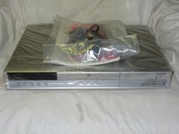 Toshiba DVD Recorder Player D-KR2SU RAM/R/RW Digital Cinema