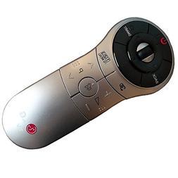 *NEW* Original LG Electronics AN-MR400G, AKB73855601 also kn